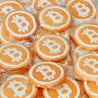 Как начать копить криптовалюту